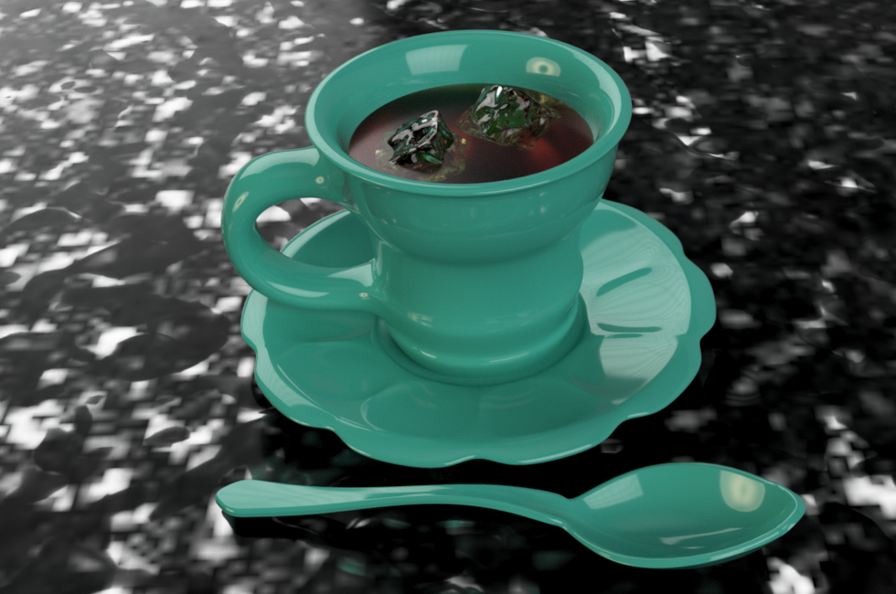 cup with ice set.png
