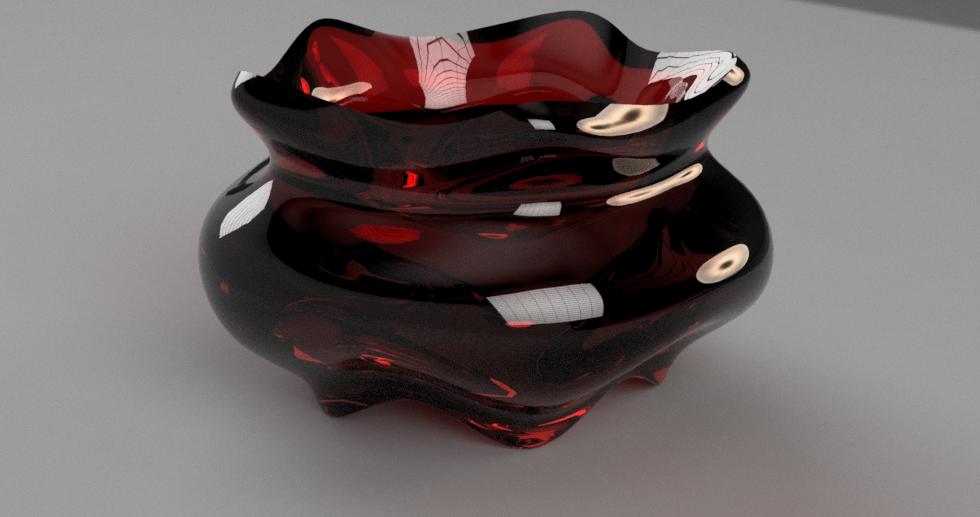 cups  gulasa CUP4.png