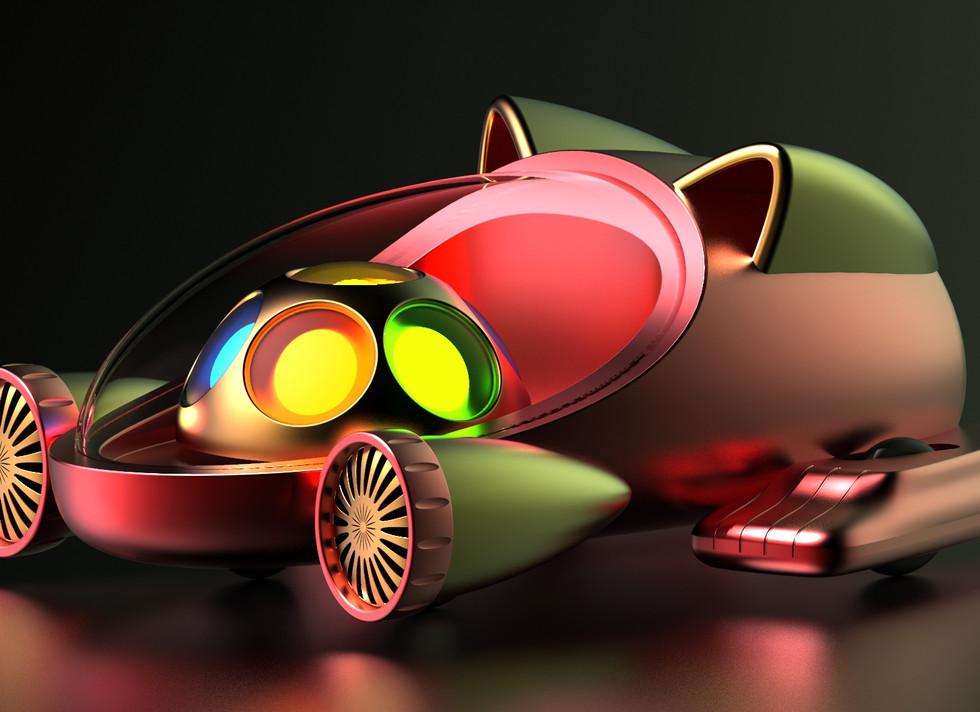 catmobile_keyshotR1.77.jpg