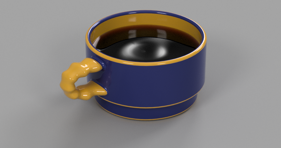 Stacking cup v3.png