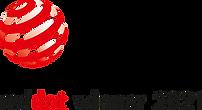 Red-Dot-Design-Award-.png