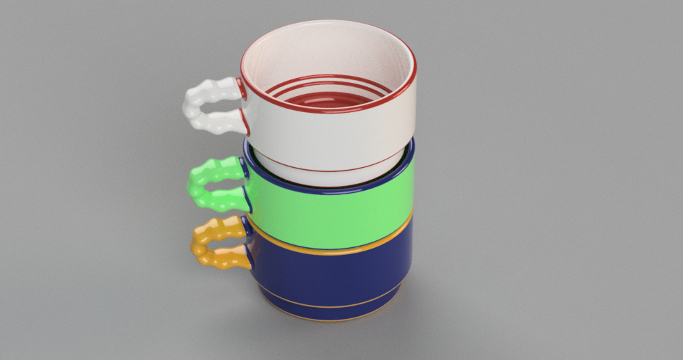 Stacking cup satcked.png