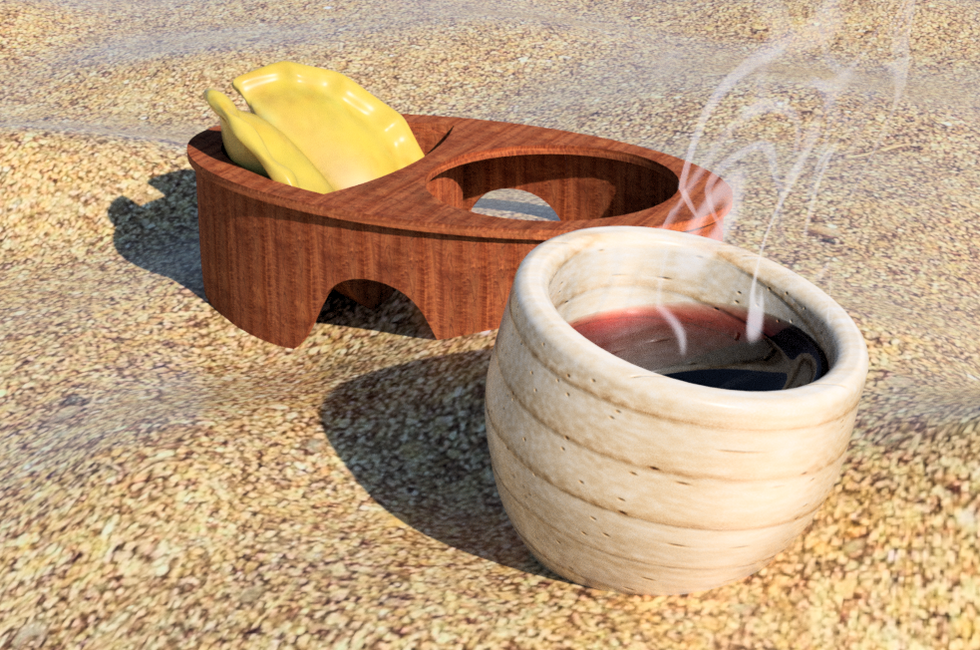cup and tray on sand 4.png