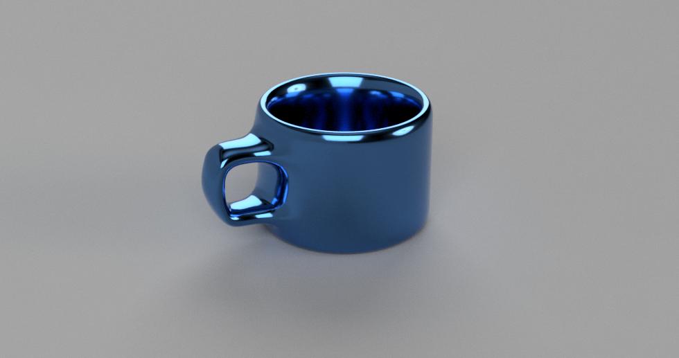 cups  gulasa CUP1.png