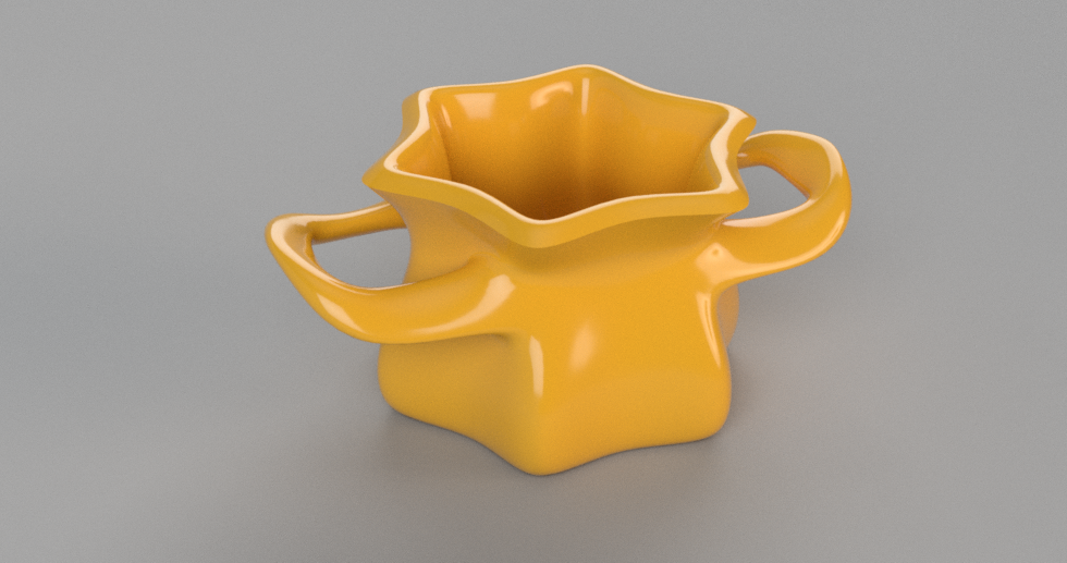 cups  gulasa CUP2.png