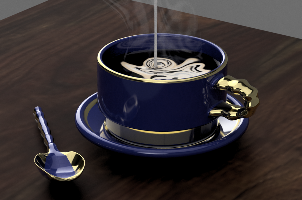 Stacking cup with steam.png