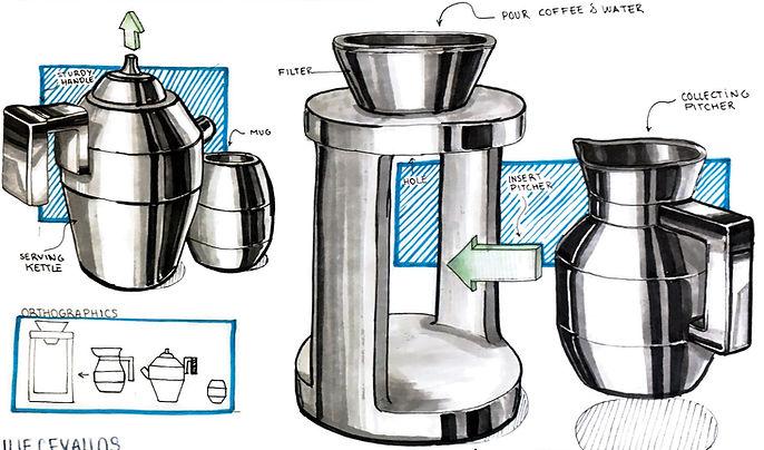 leif coffee set hw5_Page_01_Image_0001.j