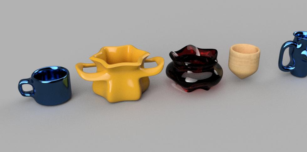 cups  gulasa v10.png