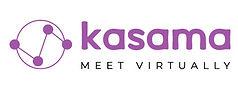 Logo Kasama