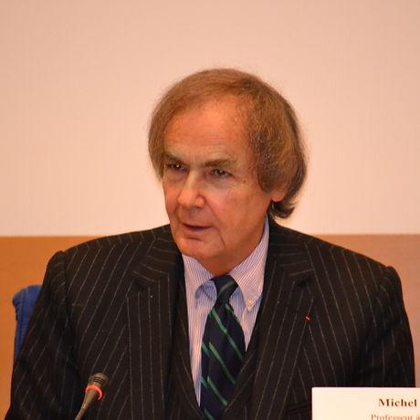 BOUVIER Michel.jpg