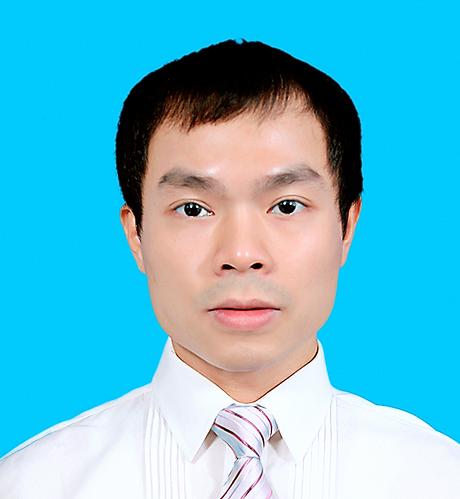 NGUYEN Manh Hung.png