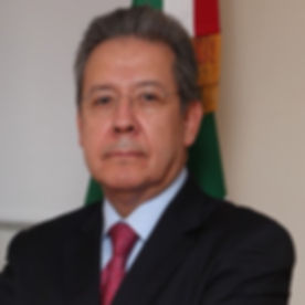 CARRILLO Nabor.jpg