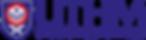 Logo UTHM.png