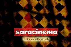 Saracinema3