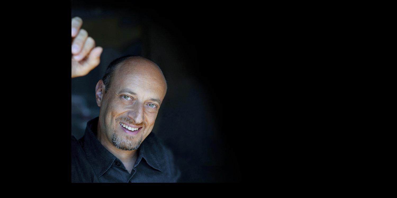 Giorgio Bongiovanni attore regista. teatro, musica, televisione, opera