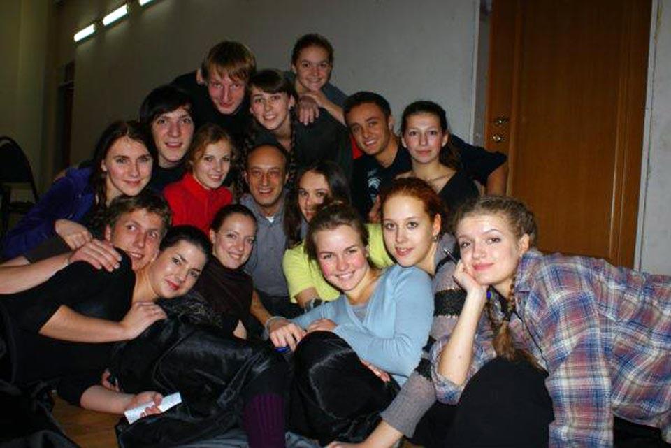 Mosca-2008.jpg