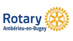 Rotary Club Ambérieu en Bugey