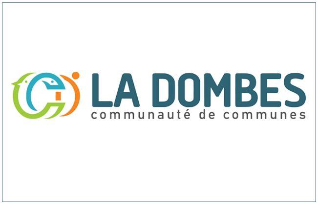 Communauté de Commune de La Dombes