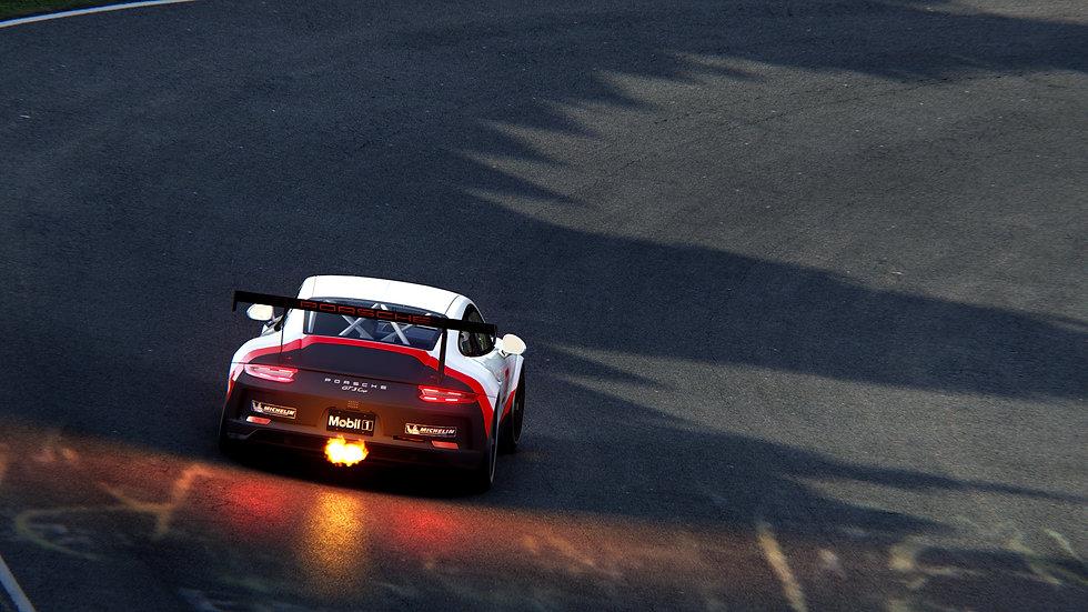 Porsche911Cup.jpg