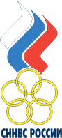 Эмблема СННВС РОССИИ.png