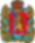 200px-Coat_of_arms_of_Krasnoyarsk_Krai.p