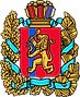 200px-Coat_of_arms_of_Krasnoyarsk_Krai.p