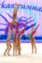 гимнастика2.jpg