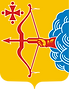 200px-Coat_of_arms_of_Kirov_Region.png