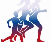 При  поддержке Минспорта России на сельских территориях будут созданы физкультурно-спортивные клубы