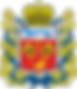 200px-Coat_of_arms_of_Orenburg_Oblast.sv