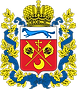 200px-Coat_of_arms_of_Orenburg_Oblast.sv