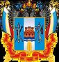 200px-Coat_of_arms_of_Rostov_Oblast.svg.