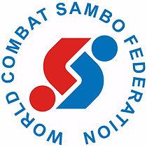 лого Федерация боевого самбо России.jpg