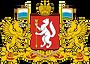 Coat_of_Arms_of_Sverdlovsk_oblast.svg.pn