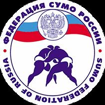 logo_сумо.png