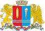 Coat_of_Arms_of_Ivanovo_Oblast.svg.png