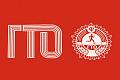 В Кисловодске пройдёт II Фестиваль ГТО среди семейных команд
