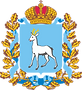 2000px-Coat_of_arms_of_Samara_Oblast.png