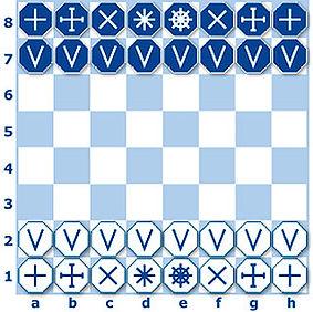 rus_chess.jpg
