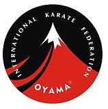 Федерация ОЯМА-Карате лого.jpg