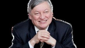 Поздравление Президента СННВС России с 75-ЛЕТИЕМ ПОБЕДЫ В ВЕЛИКОЙ ОТЕЧЕСТВЕННОЙ ВОЙНЕ