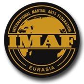 ИМАФ-Евразия