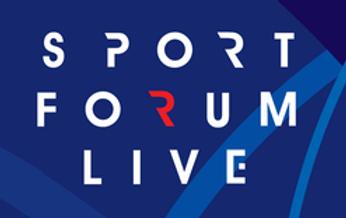 Вопросы развития массового спорта обсудят на форуме «SportForumLive»