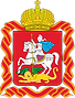 200px-Coat_of_arms_of_Moscow_Oblast.png