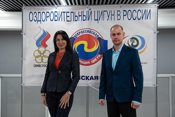 В СННВС России по УФО назначен заместитель руководителя отделения