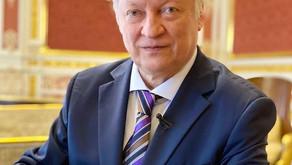 Уважаемый Анатолий Евгеньевич!