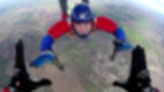парашюты.jpg