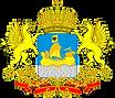 Kostroma_Oblast.png