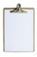 clipboard-2693417_1920_edited.png