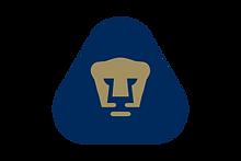 logo-pumas-unam-png-1-png-image-pumas-un